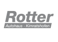 Autohaus Rotter